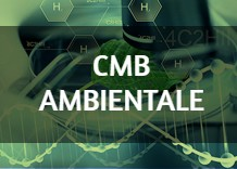 CMBAMBIENTALE